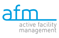 AFM Active Facility Management GmbH