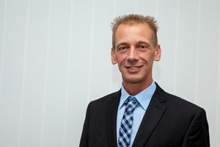 Olaf Schwarz